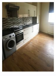 Thumbnail 2 bed flat to rent in Old Mill Parade, Romford