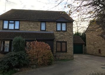 Thumbnail 2 bedroom property to rent in Providence Way, Waterbeach, Cambridge