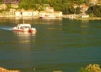 Thumbnail Land for sale in U3-005, Kamenari, Montenegro