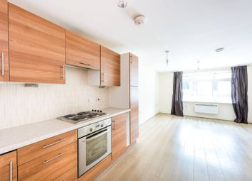 Thumbnail 1 bedroom flat for sale in Shared Ownership, Elephant And Castle