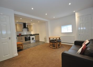 Thumbnail 2 bed flat to rent in Blandford Street, City Center, Sunderland