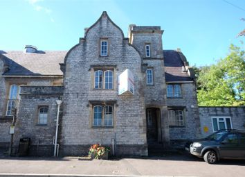 Thumbnail 5 bed semi-detached house for sale in Commercial Road, Shepton Mallet