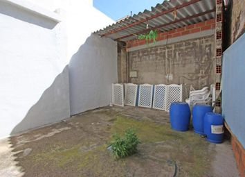 Thumbnail 1 bed villa for sale in Orba, Alicante, Spain