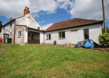 Thumbnail 4 bed detached house for sale in Gloucester Road, Malvern, Worcestershire