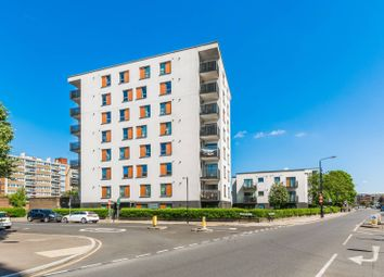 Thumbnail 1 bed flat for sale in Church Street, Stratford