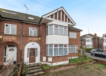 Thumbnail 6 bed semi-detached house for sale in Oakdene Park, Finchley