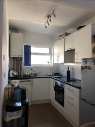 Thumbnail 2 bed flat to rent in Lisson Grove, Mutley, Plymouth
