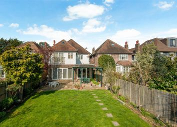 5 bed property for sale in Coombe Gardens, West Wimbledon SW20