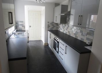 Thumbnail 3 bedroom property to rent in Macers Lane, Broxbourne