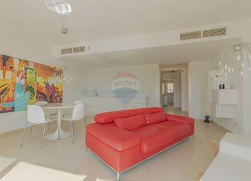 Thumbnail 2 bed apartment for sale in Marsascala, Malta