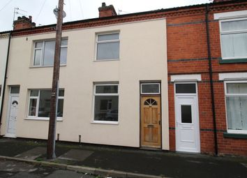 Thumbnail 3 bed terraced house for sale in Kingston Street, Goole