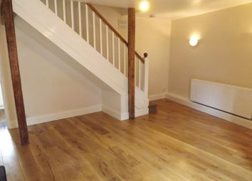 Thumbnail 2 bed property to rent in Mill Street, Wheelton, Chorley