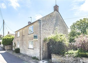 Thumbnail 2 bed detached house for sale in Clay Lane, Beaminster, Dorset
