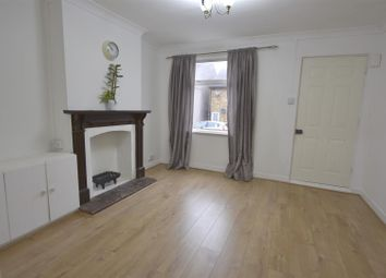 Thumbnail 2 bed property to rent in Upper Abbey Road, Belvedere