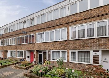 Thumbnail 4 bed terraced house for sale in Elder Walk, London