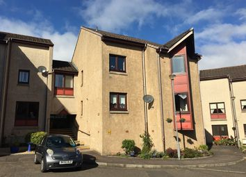 Thumbnail 2 bed property for sale in John R Gray Road, Dunblane