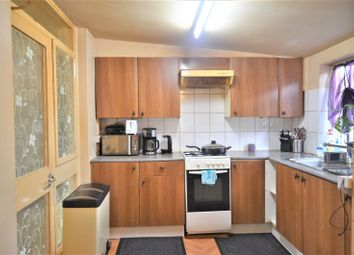 Thumbnail 4 bed terraced house to rent in Fullwell Avenue, Clayhall