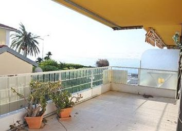 Thumbnail 1 bed apartment for sale in Menton Garavan, Provence-Alpes-Cote Dazur, France