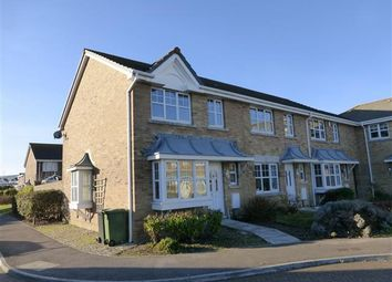 Thumbnail 3 bed property to rent in Whitehead Drive, Wyke Regis, Weymouth
