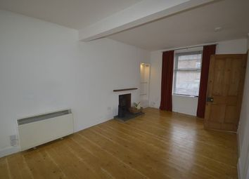 Thumbnail 2 bed terraced house to rent in Glenorchy Terrace, Braco, Perthshire