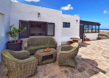 Thumbnail 2 bed property for sale in Guatiza, Lanzarote, Spain