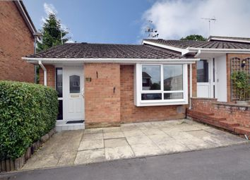 Thumbnail 2 bedroom bungalow for sale in Birch Hill, Bracknell