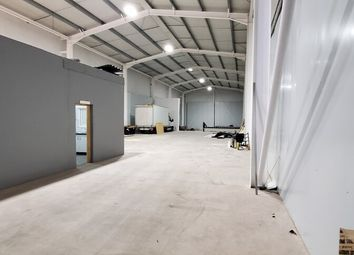 Thumbnail Warehouse to let in Holloway Bank, Wednesbury