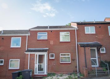 Thumbnail 3 bedroom property to rent in Mickleton Close, Redditch