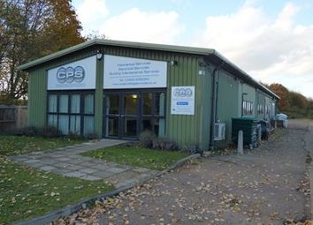 Thumbnail Office to let in Tyburn House, 1 Station Yard, Oakington, Cambridge, Cambridgeshire