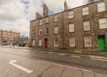 Thumbnail 1 bed flat to rent in North Junction Street, Leith, Edinburgh