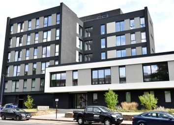Thumbnail 1 bed flat for sale in The Franklin, 81 Bournville Lane, Birmingham, West Midlands