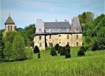 Thumbnail 3 bed property for sale in Hautefort, Dordogne, France