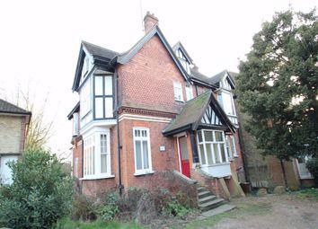 Thumbnail 2 bed maisonette to rent in Roxborough Avenue, Harrow-On-The-Hill, Harrow