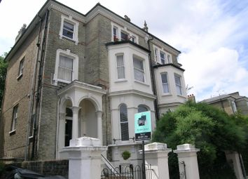 1 bed flat to rent in St. James Road, Surbiton KT6