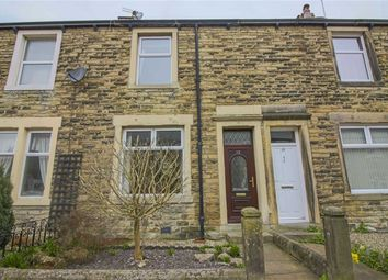 Thumbnail 3 bed terraced house for sale in Chester Avenue, Clitheroe, Lancashire