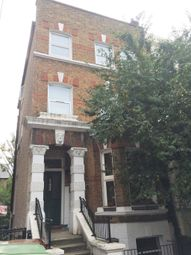 Thumbnail 2 bed flat to rent in Gautrey Road, Peckham