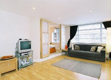 Thumbnail 1 bed flat to rent in Sloane Avenue, Sloane Square, South Kensington, Chelsea