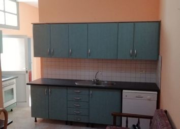 Thumbnail 2 bed apartment for sale in Avenida Del Mencey Abona, Canary Islands, Spain