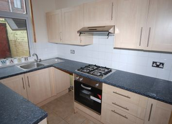 Thumbnail 2 bed terraced house to rent in Ainslie Street, Barrow In Furness
