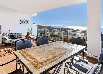 Thumbnail 3 bed apartment for sale in 29650 Mijas, Málaga, Spain