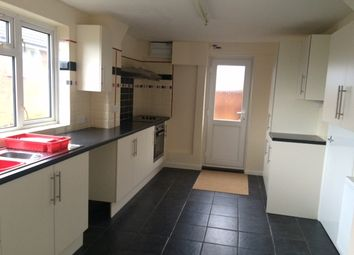 Thumbnail 3 bed terraced house to rent in Greenfield Road, Joysgreen
