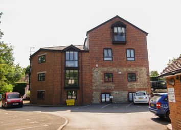 Thumbnail Office to let in Chevening Road, Sevenoaks