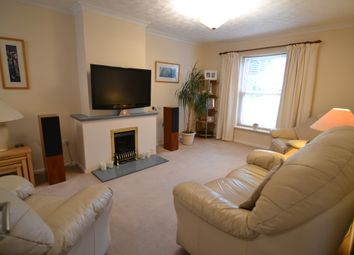 Thumbnail 3 bed semi-detached house to rent in Lamorna Crescent, Tilehurst