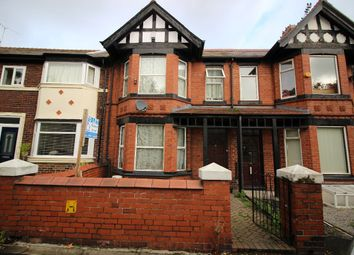 Thumbnail 1 bedroom property to rent in Brook Lane, Chester, Cheshire