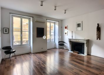 Thumbnail 3 bed apartment for sale in Bordeaux, Gironde, France