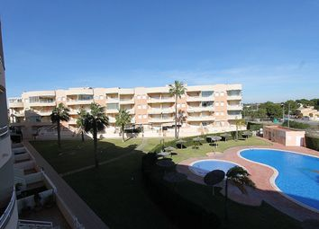 Thumbnail 2 bed apartment for sale in Calas De Campoamor, Campoamor, Spain
