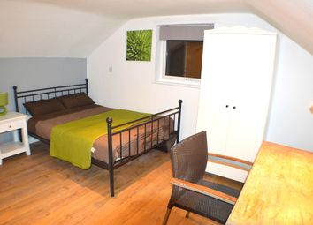 Thumbnail 6 bed shared accommodation to rent in Bedford Street, Derby