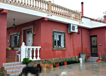 Thumbnail 6 bed villa for sale in Picassent, Spain