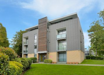 Thumbnail 1 bed flat to rent in Newsom Place, St Albans, Hertfordshire