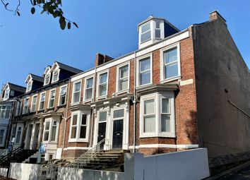 Thumbnail 3 bed flat to rent in Summerhill, Thornhill, Sunderland, Tyne And Wear